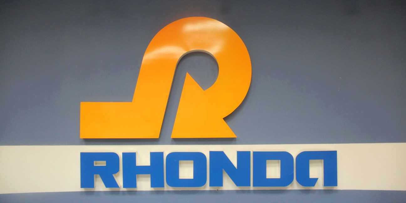 Rhonda_corporate_logo.jpg