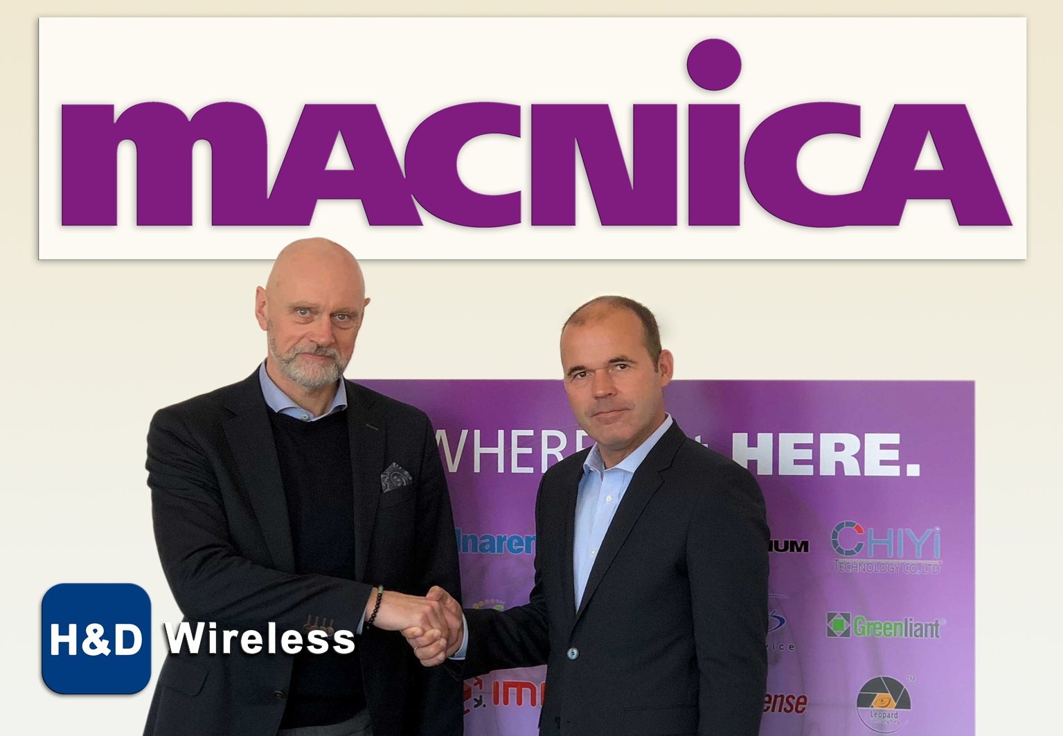 PR19_HD_Wireless_Macnica_2017_18.png