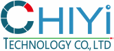 CHIYI Technology