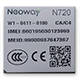 Neoway Technology Co., Ltd.